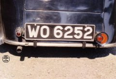 F0340 Numberplate.jpg