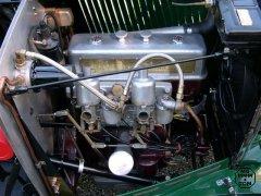 carburator-j2-5.jpg