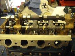 DSCF2810-173.JPG
