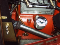 engine-j2-1.jpg