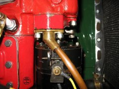 engine-j2-3.jpg