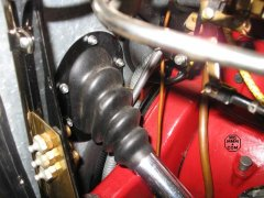 engine-j2-6.jpg