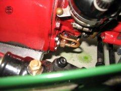 engine-j2-7.jpg