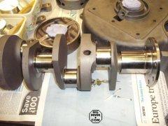 DSCF5159-6.JPG