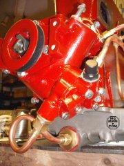 DSCF5371-109.JPG
