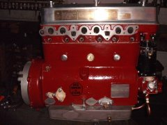 DSCF5701-196.JPG