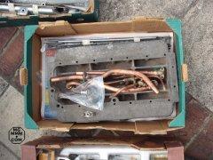 5-4-DSCF3061.JPG