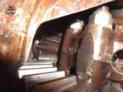7-11-DSCF4940.JPG