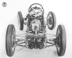 chassis-01.jpg