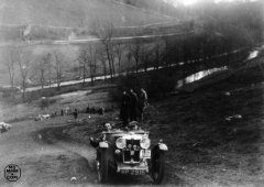 MG J2-Sunbac inter team 1934.jpg