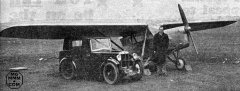 DH85 Leopard Moth and MG Sportsmans Coupe.jpg